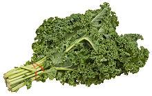 220px-Kale-Bundle